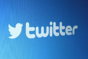 Oncodistinct Twitter